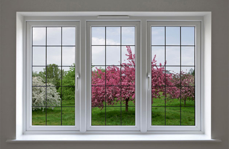 We Will Give Our Best To Provide You Best Quality UPVC Windows U0026 Doors So  That You Can Have The Best House In ...